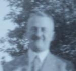 Wasilewski Czesław / Ignacy Zygmuntowicz (ok.1875-1946/7)