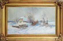 Archiwalne____Bończa-Rutkowski Władysław (ok.1840 - 1905)