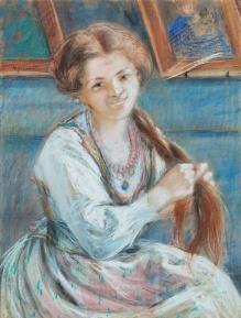 Archiwalne____Górski Stanisław (1887-1955)