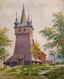 Rezerwacja..... M.Szczerbiński - Wola Justowska