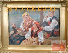 Archiwalne_____Wodzinowski Wincenty (1860-1940)