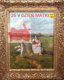 ARCHIWALNE______Szerner Władysław jr ( 1870-1936)