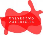 MalarstwoPolskie.pl